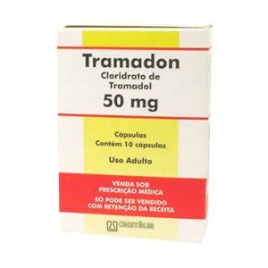 Ácido acetilsalicílico (aspirina) | Criasaude