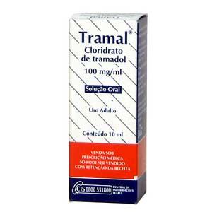 Lista de Medicamentos com desconto da DROGASMIL ... - Issuu