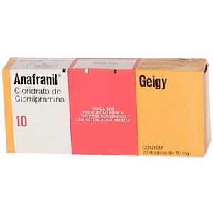 amantadine induced psychosis