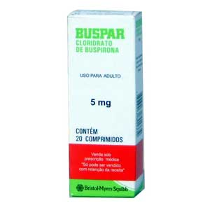 Is Buspar Safe Pregnancy