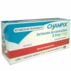 Migliore Farmacia Online Per Comprare Avodart 0.5 mg