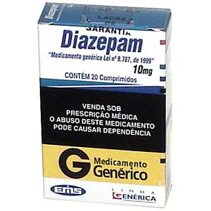 Licensed Canadian Online Drugstore - Cheap Viagra Fast Delivery