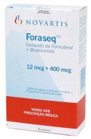 corticosteroides topicos de alta potencia