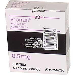 Cialis 0 5 mg preco