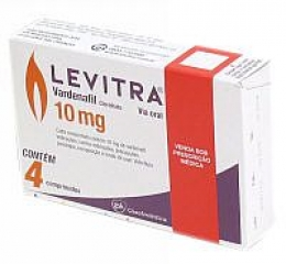 Price of levitra in india