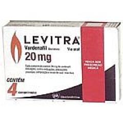 doxycycline on