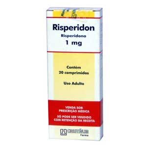 take viagra 100 mg