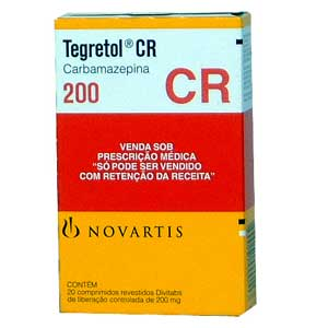 careprost reviews