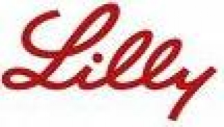 eli lilly cialis 20mg